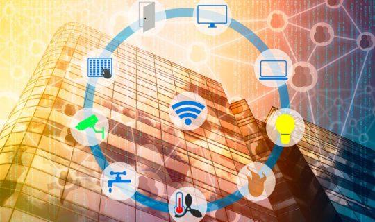 VDI-Wissensforum-Smart-Building-Conference-bGRid
